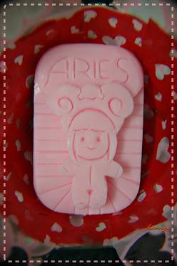 Aries..