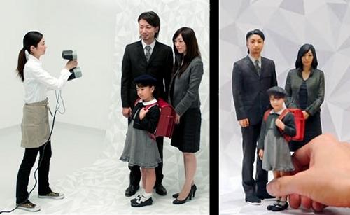 01-omote-photo-print-3d-mini-me