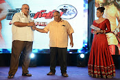 RaceGurram movie audio launch photos-thumbnail-15