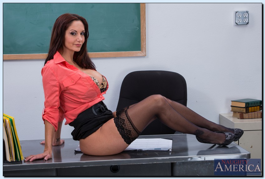 free porn of sexy teacher XVIDEOS.COM.
