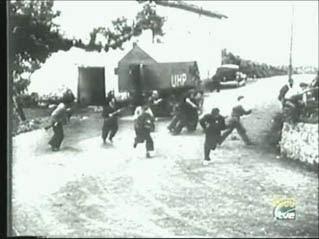 revolucion-octubre-34-1934