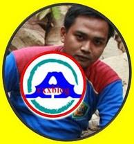 blog sulap fandi xxx