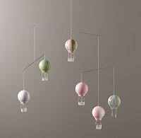 Balloon Mobile3