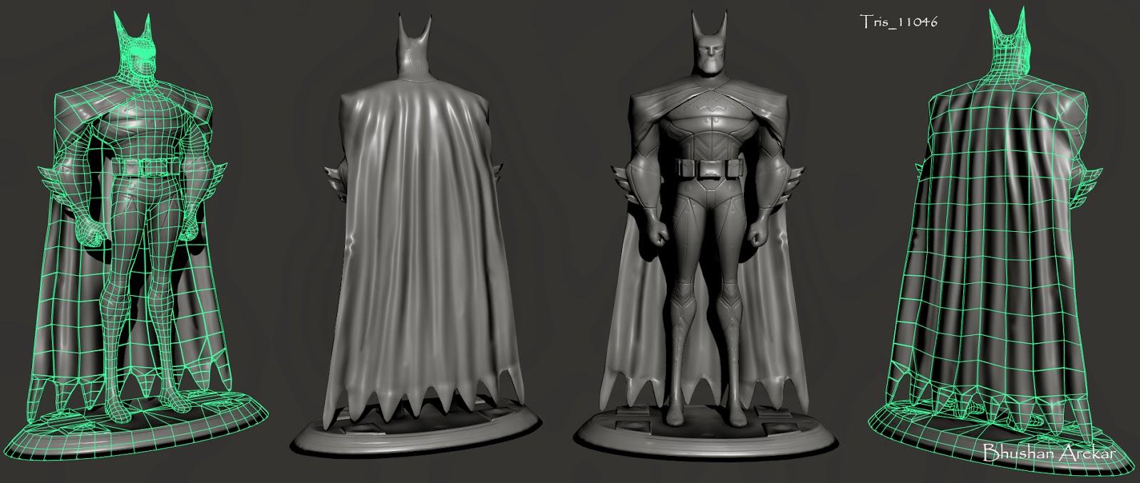 JL_Batman_Wireframe.jpg