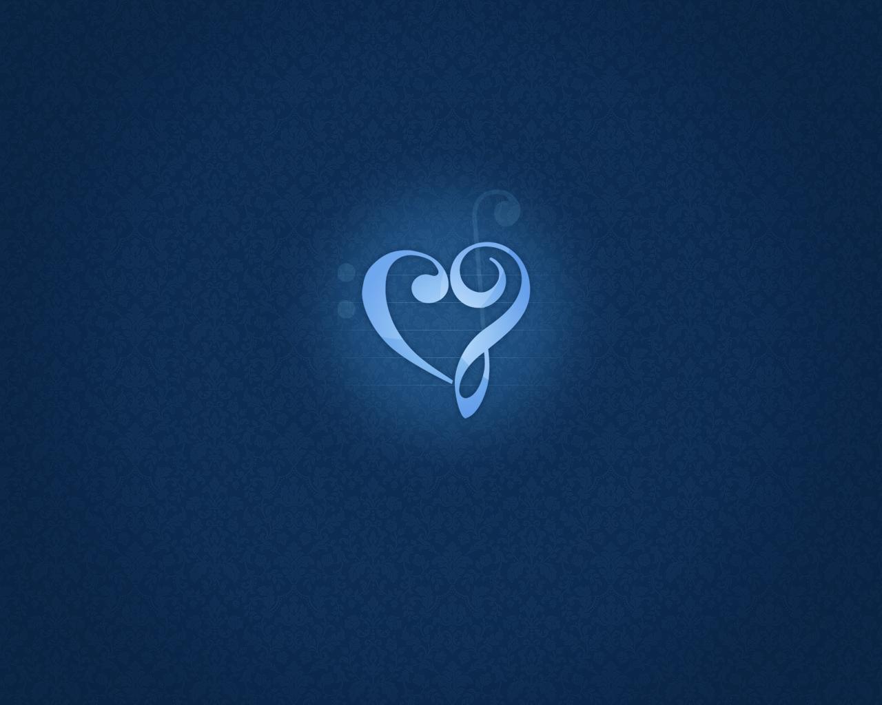 http://4.bp.blogspot.com/-Yl6OQPUS8n8/TjznBagcD8I/AAAAAAAAAtQ/4BQ2pAnZF9w/s1600/Wallpapers-room_com___Diamond_Heart_by_Penicilline_1280x1024.jpg