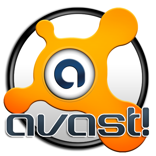 Avast Antivirus PRO & Avast Internet Security 8.0.1497.376 Final