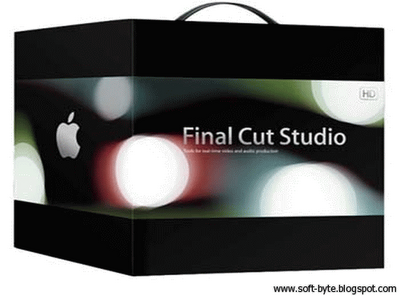 Final Cut Pro Tips