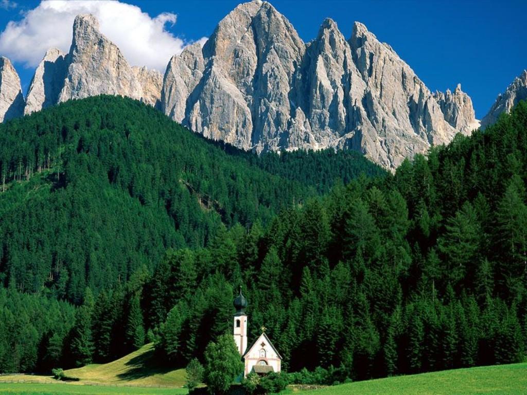 http://4.bp.blogspot.com/-Yl7HjF3Bz44/TgIzUBGXIII/AAAAAAAAG14/5-HFw-NZXNg/s1600/Dolomite-Mountains-Italy-1-S3DIOEXN7F-1024x768.jpg