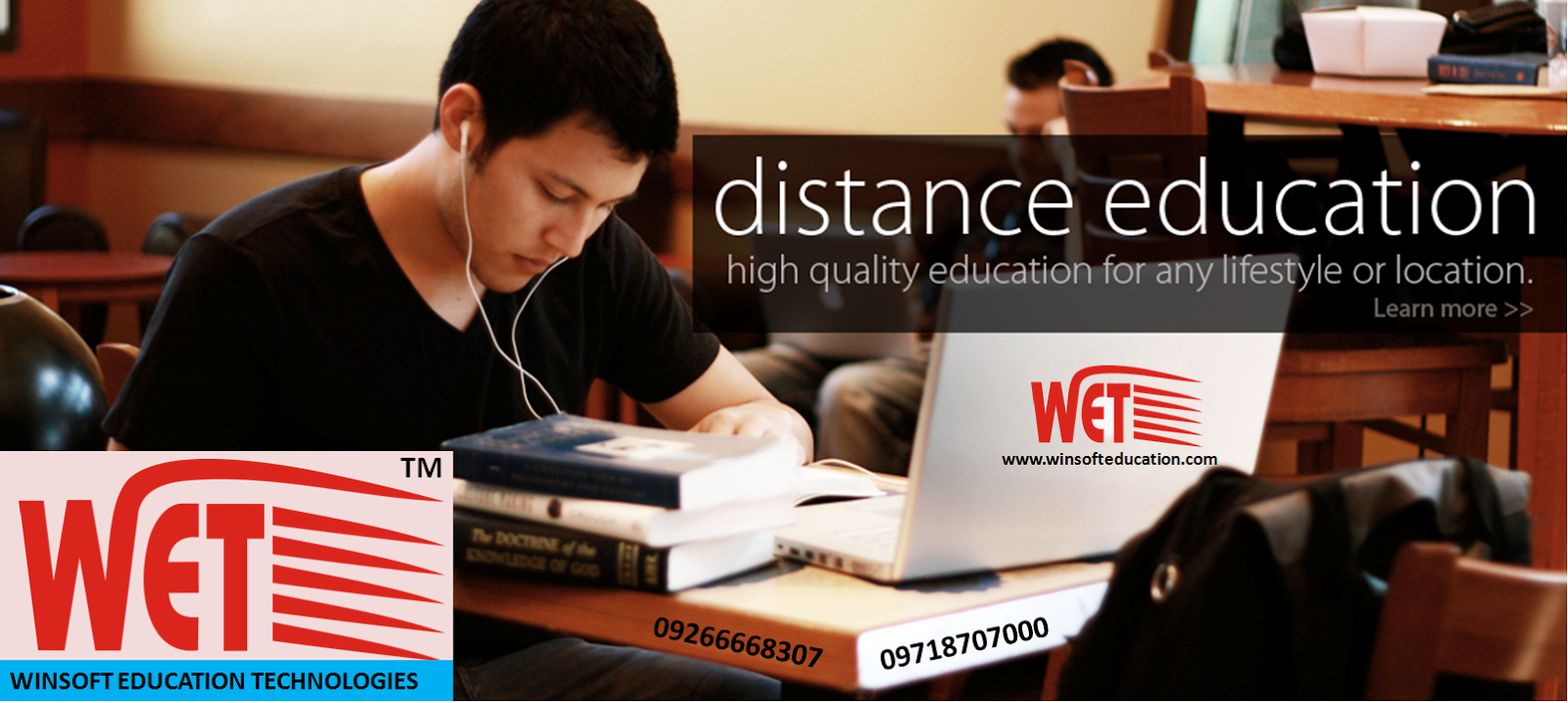 communication and distance education This book brings together a selection of articles published in web-based communications, the internet, and distance education readings in distance education, number 7.
