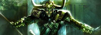 Loki Character Review - 2