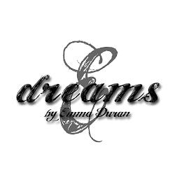 E Dreams
