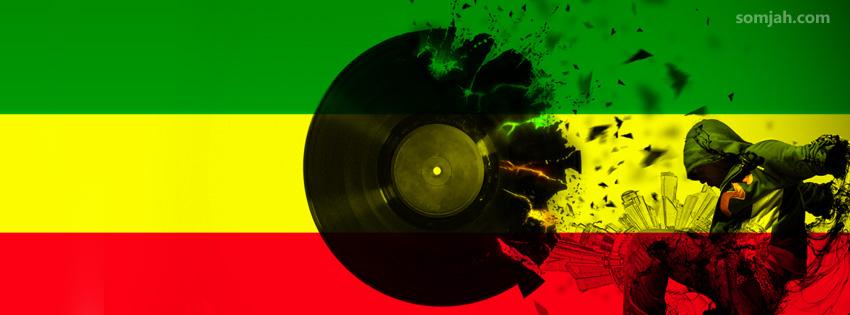 Frases de Bob Marley - Frases y Pensamientos