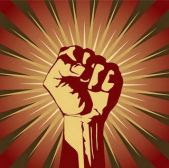 Ativismo Abolicionista