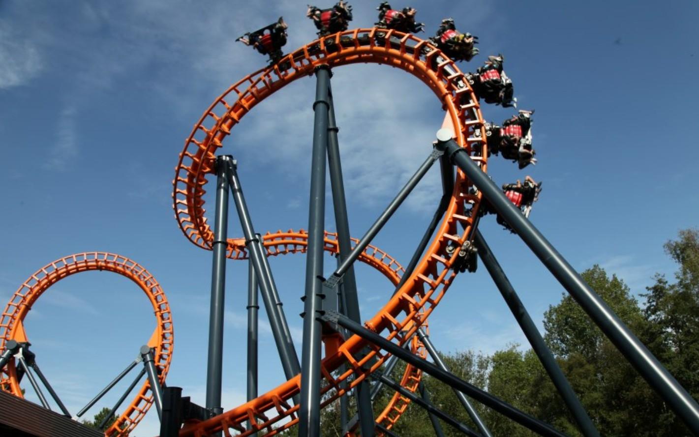 parc attraction bagatelle