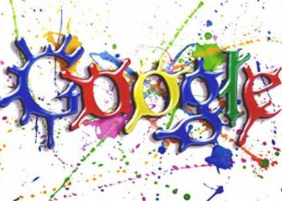 google-concurso.jpg