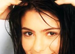 Cara Merawat Rambut Lepek dan Berminyak