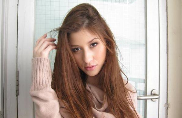 Foto Profil Millane Fernandez