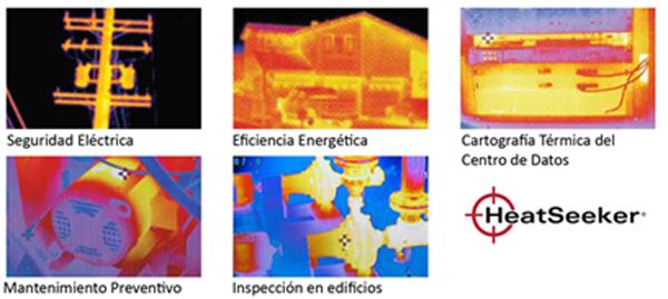 CDC-SOLUCIONES-RAPIDAS-INTALACIONES-ELECTRICAS-2014