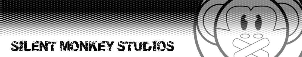 Silent Monkey Studios