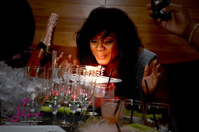 Omotola+ +EXCLUSIVE+Birthday+Photos Sync+PHOTOS 8Feb13 4 - Omotola Jalade's birthday in Atlanta (Photos)