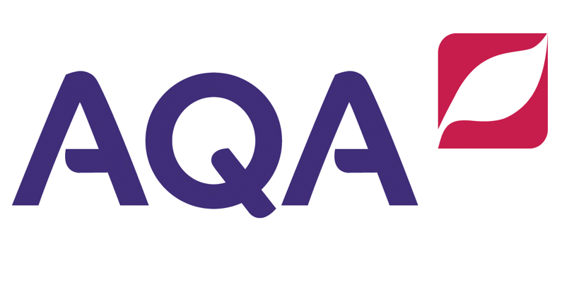 aqa english lang and lit coursework English literature a level (aqa) and coursework (a level unit 4) brigshaw high school and language college brigshaw lane as and a level speci cation english literature a already using the existing aqa english literature a.