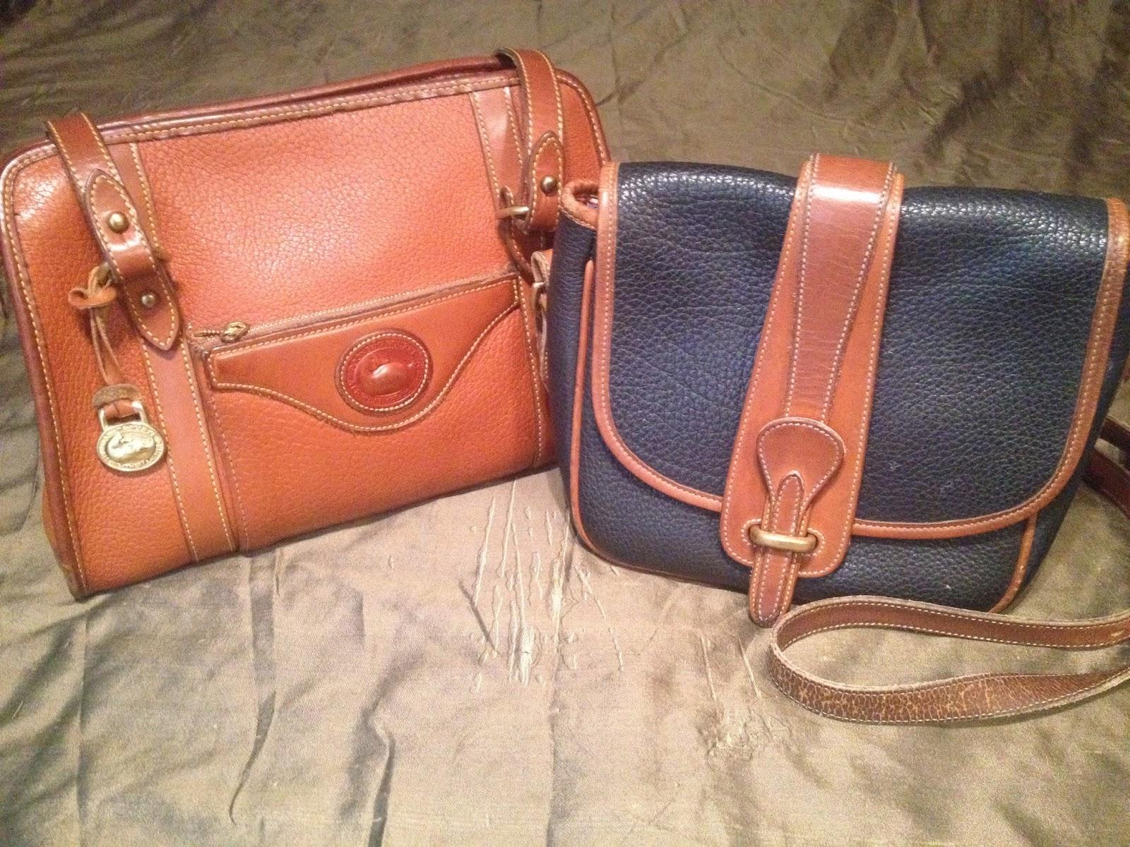 Blog About Bags  Authenticate Designer Handbags 1fb8c28359bf0