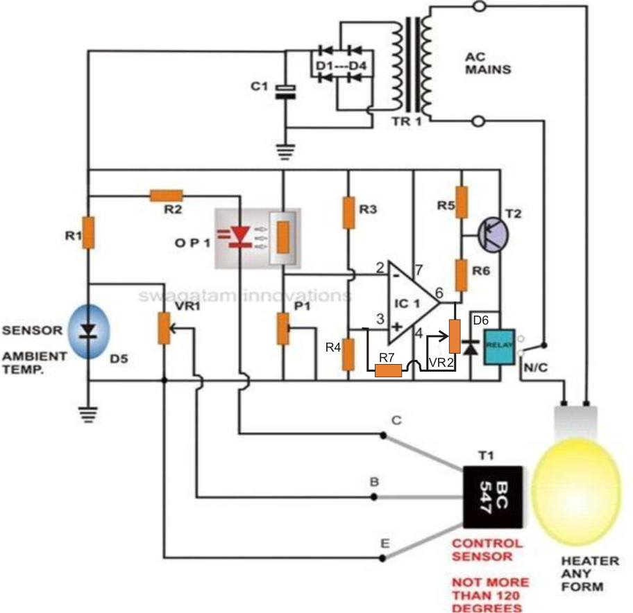 honeywell humidifier wiring diagram with nest  honeywell