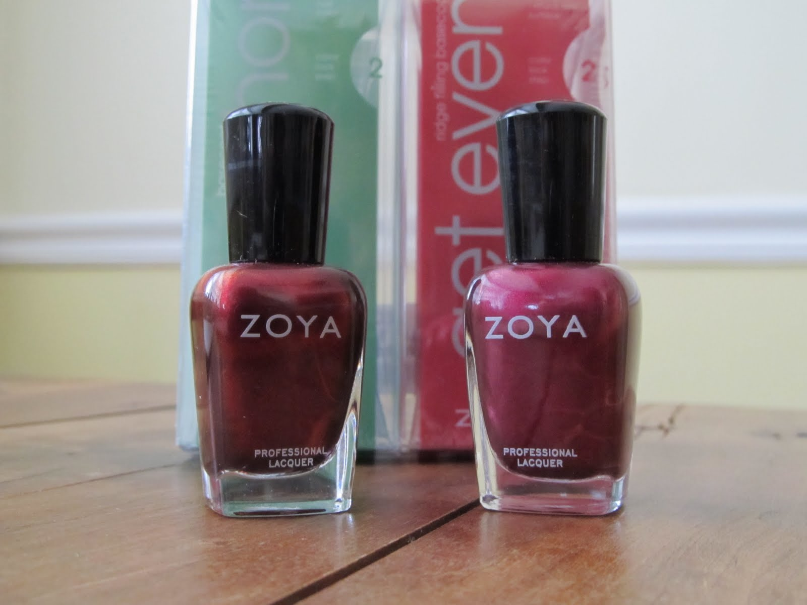 Coupon zoya - Oh baby fitness coupon code