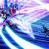 Yu-Gi-Oh! ARC-V - Episódio 88 Legendado
