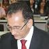 Governo causa surpresa ao criar 12 cargos com salários de R$ 12 mil cada
