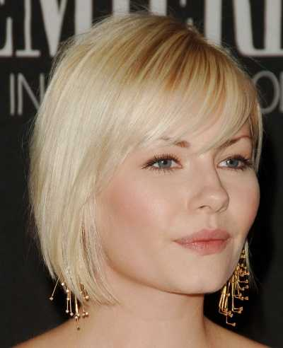 short hairstyles for oval faces short hairstyles for oval faces short ...