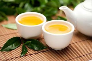 Mẹo chữa nhiệt miệng hiệu quản từ những thực phẩm quen thuộc7