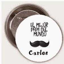 chapa_padre