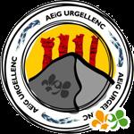 AEiG Urgellenc