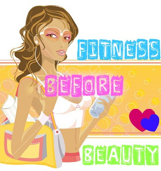 Fitnessb4Beauty