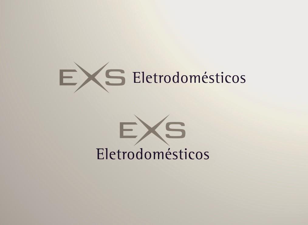 Eletros da EXS no Home Chef