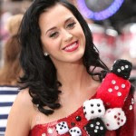 Katy Perry Hairstyles, Long Hairstyle 2011, Hairstyle 2011, New Long Hairstyle 2011, Celebrity Long Hairstyles 2042