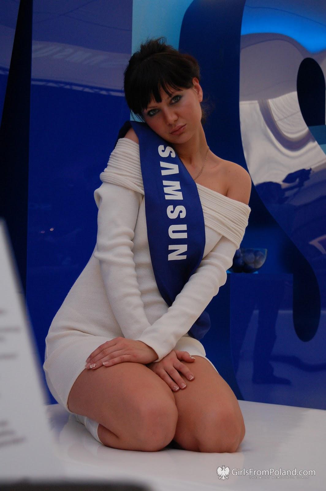 Samsung Hostess FVF 2009  Zdjęcie 27
