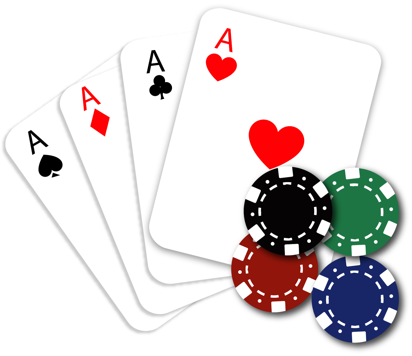 Image Result For Poker Terpercaya Di