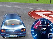 Derby Araba Yarışı