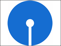 State Bank of India, SBI, Bank, sbi logo