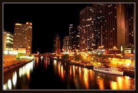 Old Town Chicago 2 boutiquetourism.blogspot.com