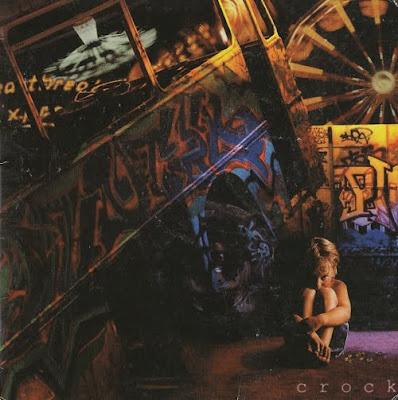Siloam - Crock - 1996