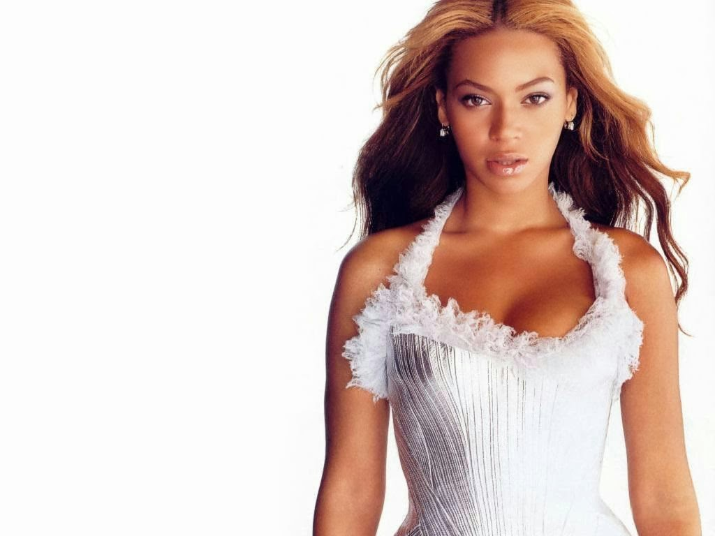 Beyonce Giselle Wallpapers Free Download