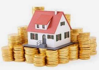 La baisse des taux du prêt immobilier a ouvert de nouvelles portes aux emprunteurs