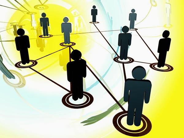 Estudios sobre capital social y trabajo