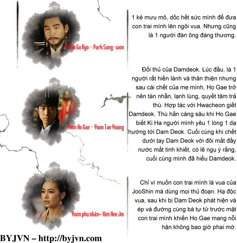 PhimHP.com-Hinh-anh-phim-Thai-Vuong-Tu-than-ky-Legend-2007_06.jpg