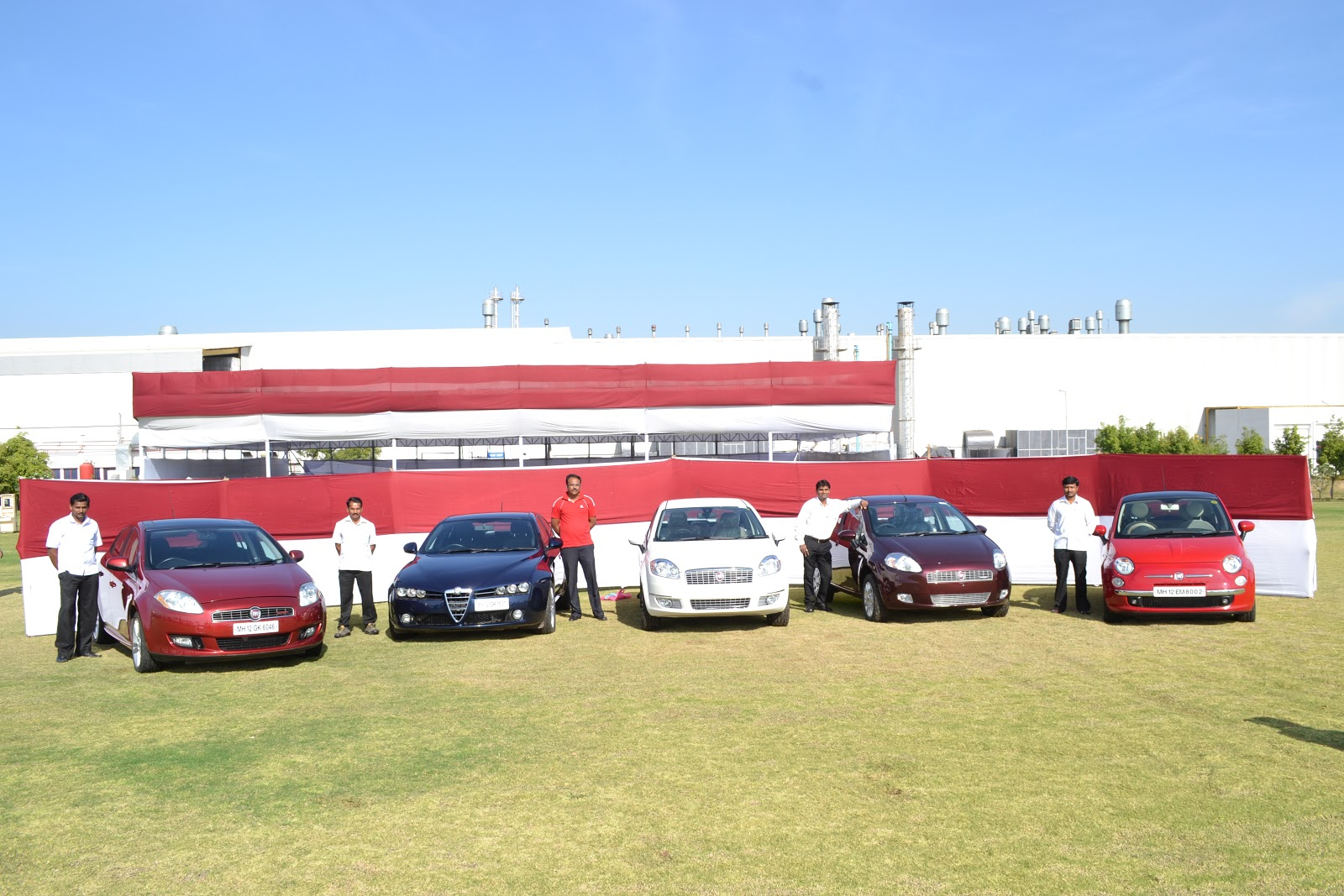 attachment automobiles from showthread limited fiat new website india
