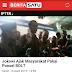 Revolusi MENTAL Jokowi