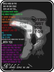 Ets la meua vida...